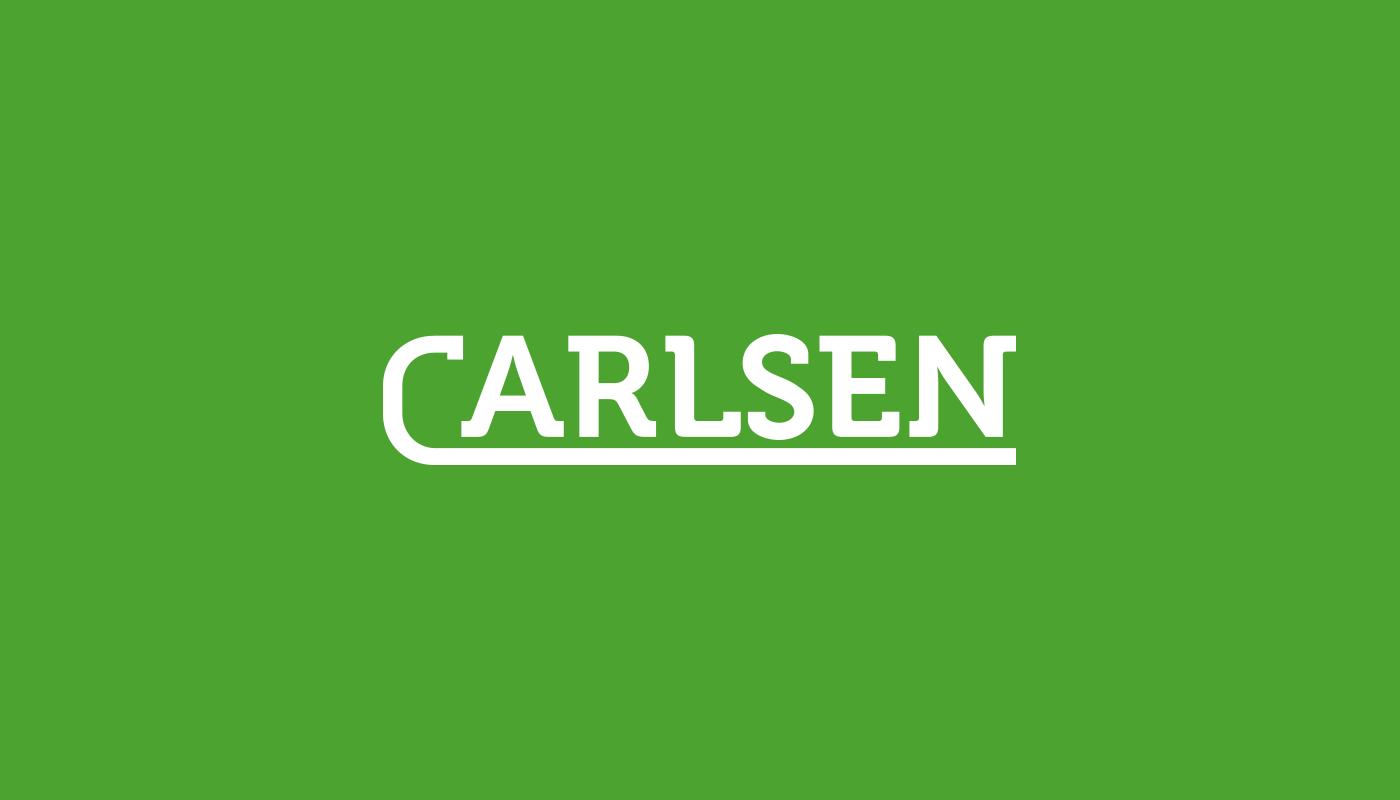 (c) Carlsen.de