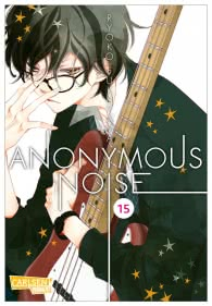 Anonymous Noise 15