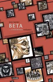 Beta ...civilisations