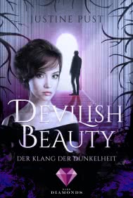 Devilish Beauty 2: Der Klang der Dunkelheit