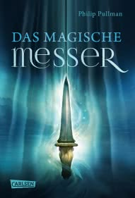 His Dark Materials 2: Das Magische Messer