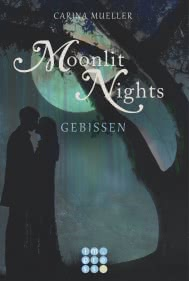 Moonlit Nights 2: Gebissen