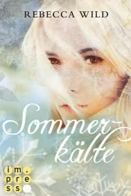 Sommerkälte (North & Rae 2)