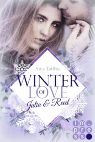 Winter of Love: Julia & Reed