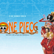 Header One Piece