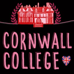 Cornwall College