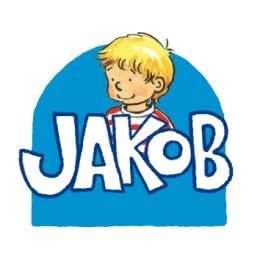 Kleiner Jakob