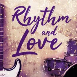 Rhythm and Love