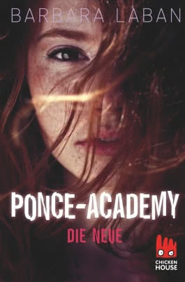 Ponce-Academy