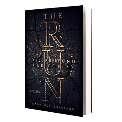The Run Cover
