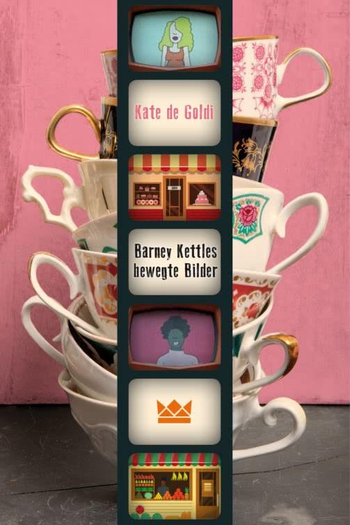 https://www.carlsen.de/hardcover/barney-kettles-bewegte-bilder/75492