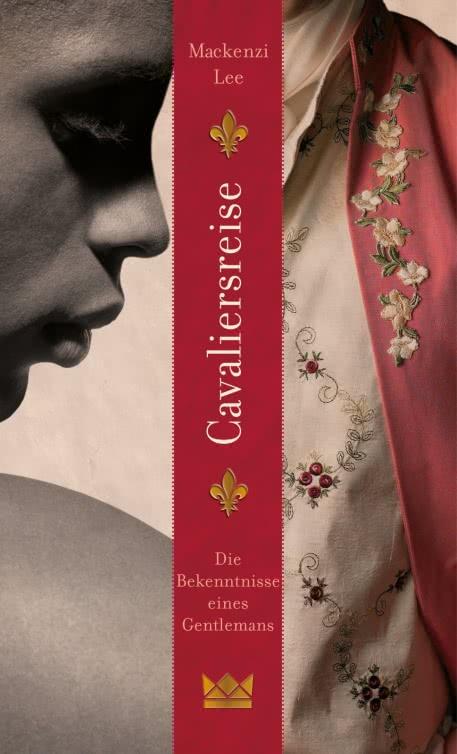 https://www.carlsen.de/hardcover/cavaliersreise-die-bekenntnisse-eines-gentlemans/81198