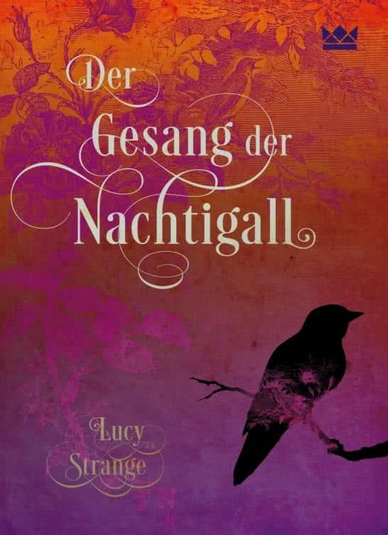 https://www.carlsen.de/hardcover/der-gesang-der-nachtigall/83520