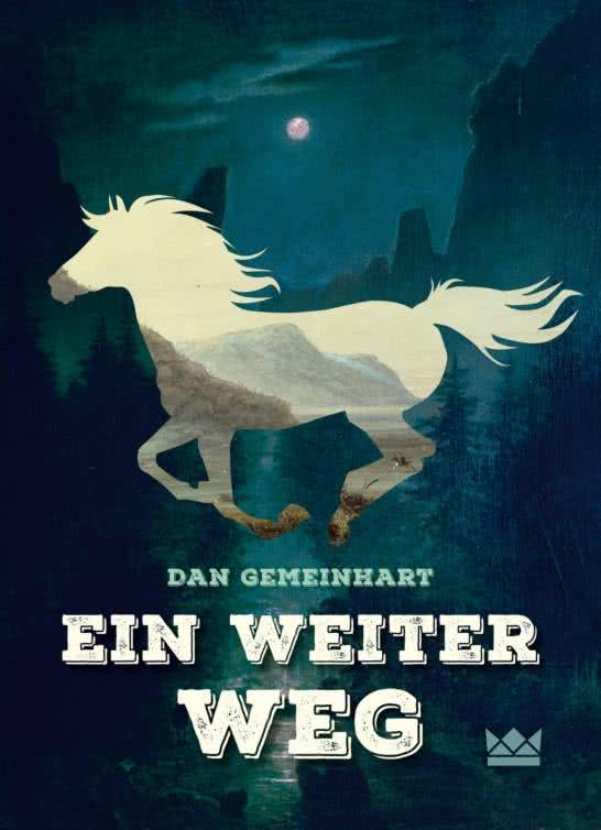 https://www.carlsen.de/hardcover/ein-weiter-weg/81199
